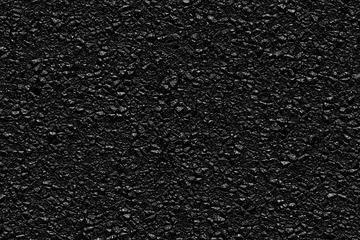 product-texture-01-bitumen